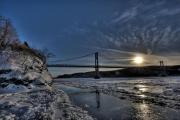 mid-hudson-bridge