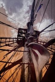 ready-to-sail