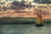 sailing-the-hudson