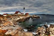 south-portland-lighthouse